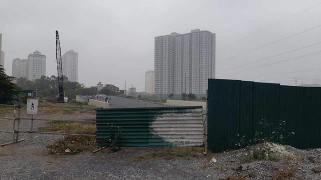 Bất động sản Đông Anh sau khởi công siêu dự án tỷ đô: Lại nỗi lo sốt ảo, thổi giá - 3