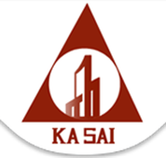Kasai – Nơi chắp cánh cho những không gian sống đẳng cấp - 6