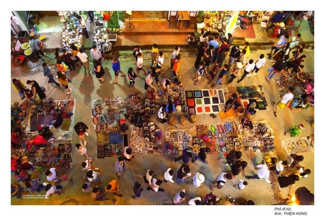 Những bức ảnh đẹp vùng cao qua ống kính nhiếp ảnh gia Lào Cai, Hoà Bình - 20