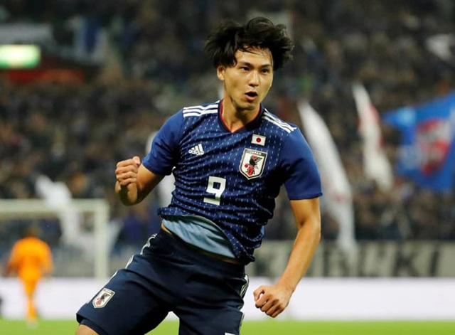 Hàn Quốc, Nhật Bản và Trung Quốc đều thắng lớn ở vòng loại World Cup 2022 - 2