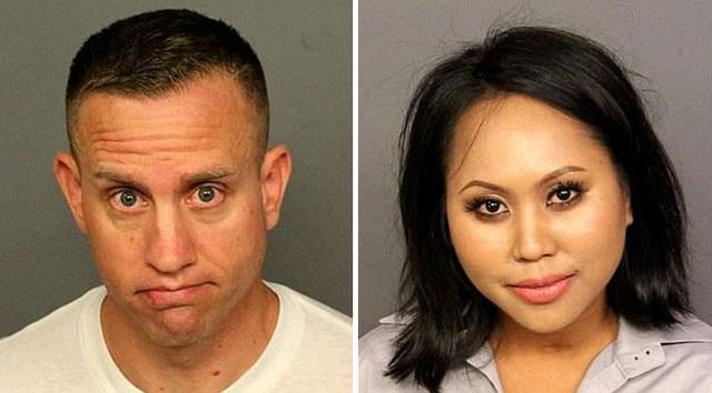 Phi công đánh thô bạo nữ tiếp viên hàng không, cả hai cùng mất việc - 2