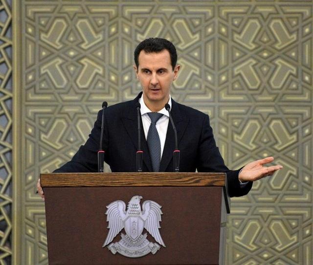 7 câu hỏi then chốt về chiến dịch quân sự của Thổ Nhĩ Kỳ ở Syria - 8