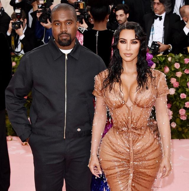 """Kim Kardashian muốn tạo công ăn việc làm cho người có quá khứ """"bất hảo"""" - 3"""