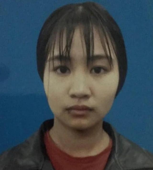Hà Nội: Truy nã nữ quái lừa bạn sang nước ngoài làm gái mại dâm - 1