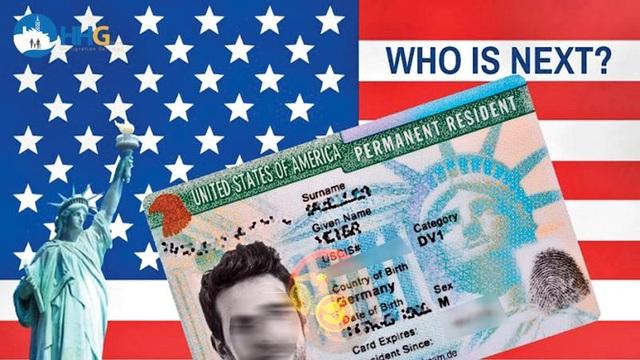 Chương trình định cư Mỹ EB3 – Con đường an cư tại Mỹ an toàn và nhanh chóng - 2