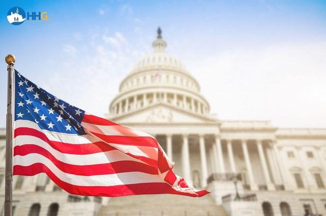 Chương trình định cư Mỹ EB3 – Con đường an cư tại Mỹ an toàn và nhanh chóng - 3