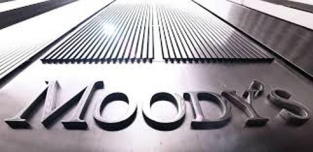 Moody's xem xét hạ mức tín nhiệm quốc gia của Việt Nam: Bộ Tài chính nói gì? - 1