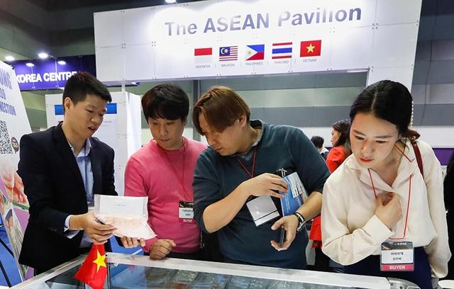 Đại gia Hàn Quốc chi 56 triệu USD mua biệt thự ở Việt Nam - 1
