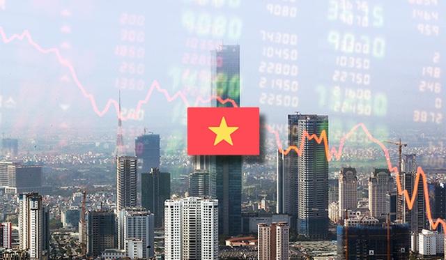 Đại gia Hàn Quốc chi 56 triệu USD mua biệt thự ở Việt Nam - 2