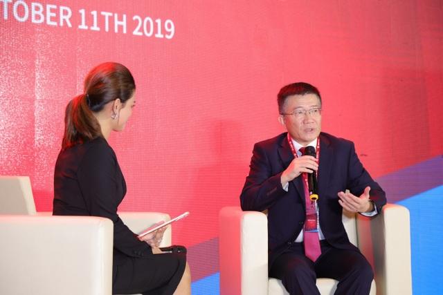 BEST Inc. chính thức ra mắt tại thị trường Việt Nam - 2