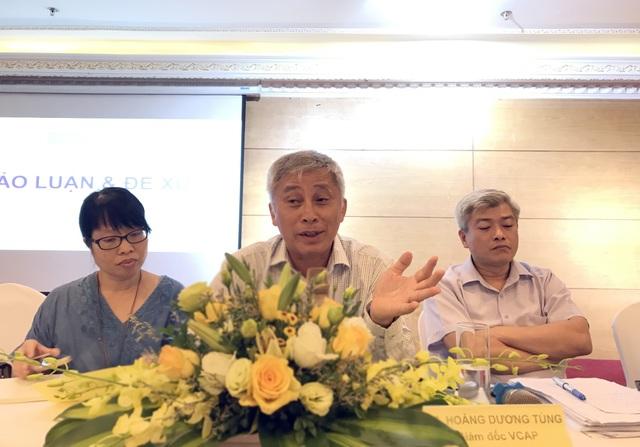 """Đề xuất """"đăng kiểm"""" gần 5,7 triệu chiếc xe máy ở Hà Nội - 1"""