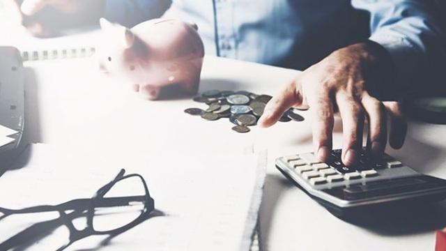 Sai lầm tiền bạc tuổi 30 khiến cả thanh xuân sống tồi tệ - 3