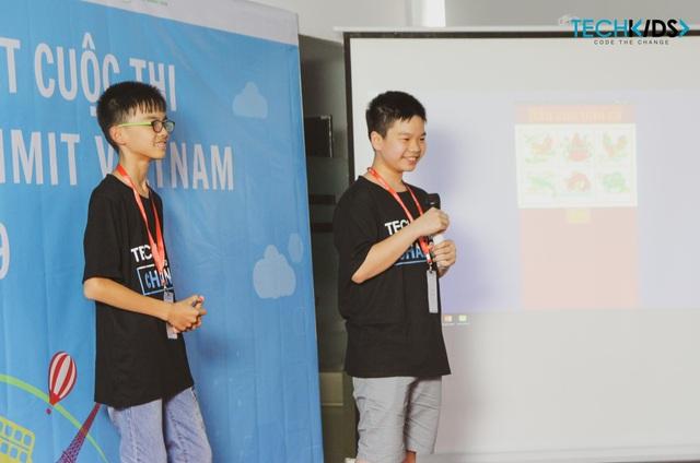 Startup MindX nhận được 500.000 USD trong vòng gọi vốn đầu tiên - 4