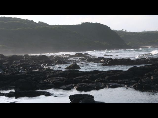 """Khám phá những địa điểm """"mới nổi"""", đẹp hoang sơ ở Phú Yên - 5"""