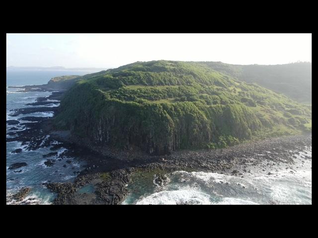 """Khám phá những địa điểm """"mới nổi"""", đẹp hoang sơ ở Phú Yên - 6"""