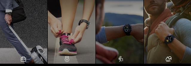 Ra mắt Huawei Watch GT2 tại Việt Nam cùng TGDD, Huawei khơi dậy hướng đi mới cho lối sống lành mạnh - 1