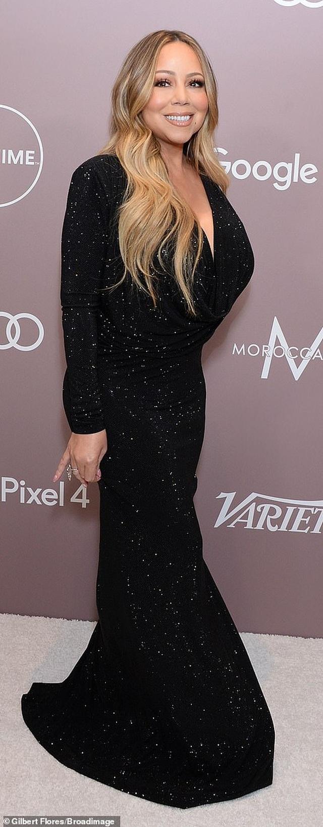 Jennifer Aniston xinh đẹp đáng ngưỡng mộ ở tuổi 50 - 5