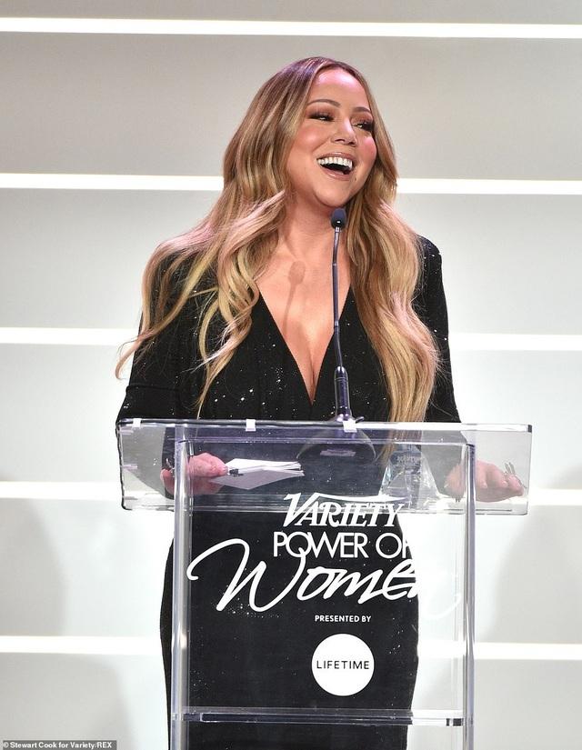 Jennifer Aniston xinh đẹp đáng ngưỡng mộ ở tuổi 50 - 30