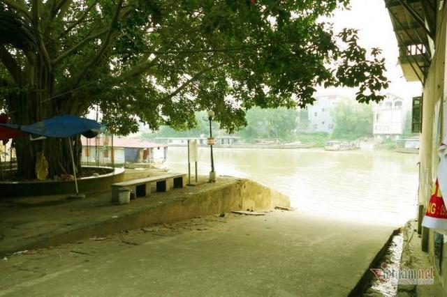 Lão gia giàu nứt vách ẩn mình trong ngôi làng cổ 800 tuổi ở Bắc Giang - 2