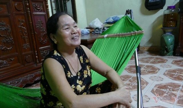 Lão gia giàu nứt vách ẩn mình trong ngôi làng cổ 800 tuổi ở Bắc Giang - 3