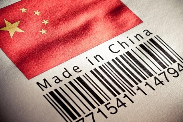 Thêm hai hãng công nghệ Mỹ muốn dời nhà máy sản xuất khỏi Trung Quốc, có thể chuyển sang Việt Nam - 1