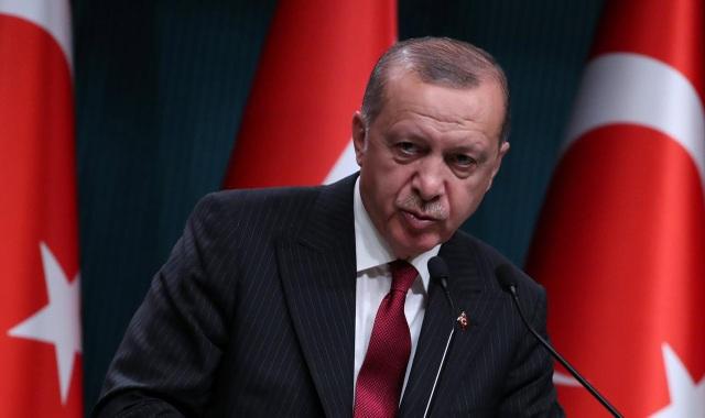 Người Kurd giận dữ tố Mỹ bán đứng đồng minh - 2