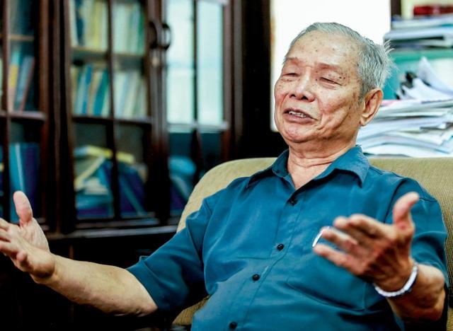 Kinh tế Việt Nam đợi bứt phá, trông chờ đội ngũ doanh nhân - 2