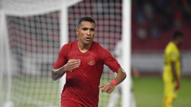 Dàn cầu thủ nhập tịch của đội tuyển Indonesia có thực sự đáng sợ?