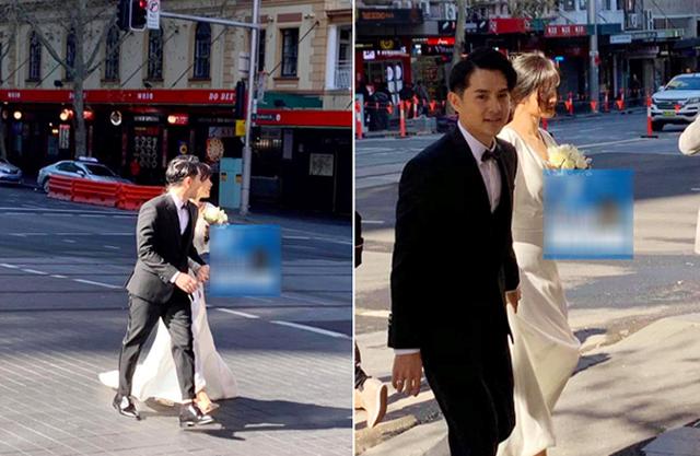 Đông Nhi hé lộ ngày cưới Ông Cao Thắng - 3