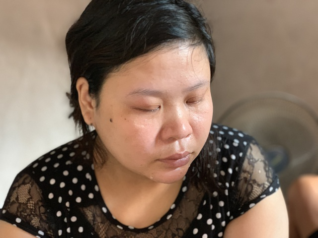 Tận cùng nỗi đau của thôn nữ là nạn nhân lời đồn bị kẻ xấu hãm hiếp - 1