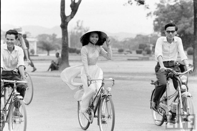 Huế tiên phong đưa hệ thống xe đạp thông minh phục vụ du khách, người dân - 4