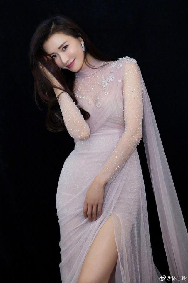 Chồng siêu mẫu Lâm Chí Linh lần đầu nói đến cuộc hôn nhân bất ngờ - 3