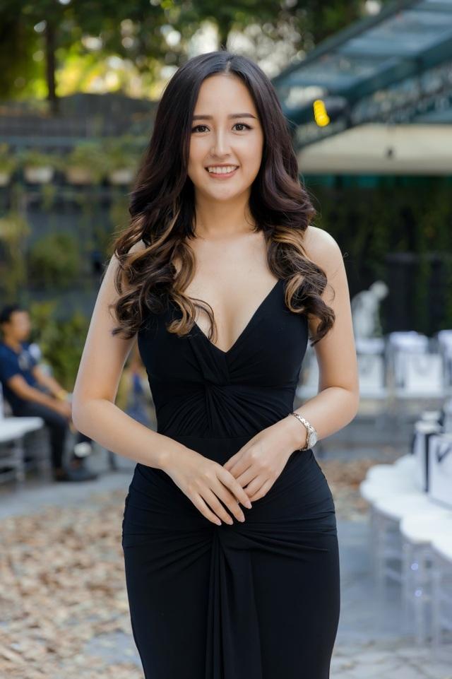 """Mai Phương Thuý tiết lộ thích """"đẻ cả bầy con"""" khi hội ngộ loạt bà bầu showbiz - 3"""
