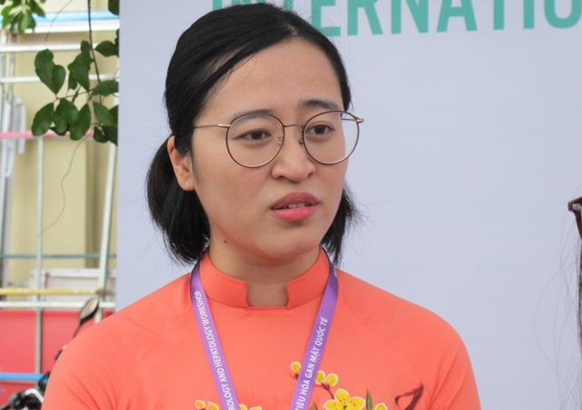 Việt Nam nghiên cứu ứng dụng trí tuệ nhân tạo trong nội soi tiêu hóa - 1