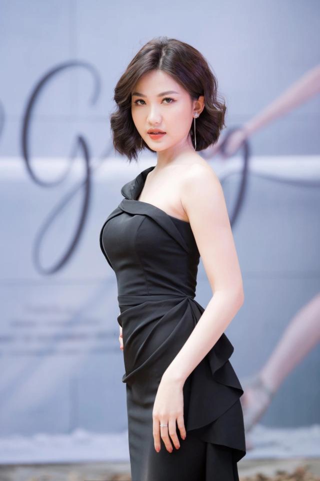 """Mai Phương Thuý tiết lộ thích """"đẻ cả bầy con"""" khi hội ngộ loạt bà bầu showbiz - 21"""