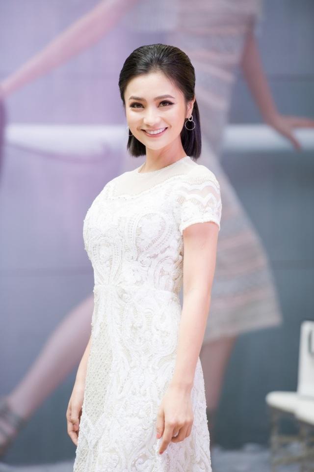 """Mai Phương Thuý tiết lộ thích """"đẻ cả bầy con"""" khi hội ngộ loạt bà bầu showbiz - 22"""