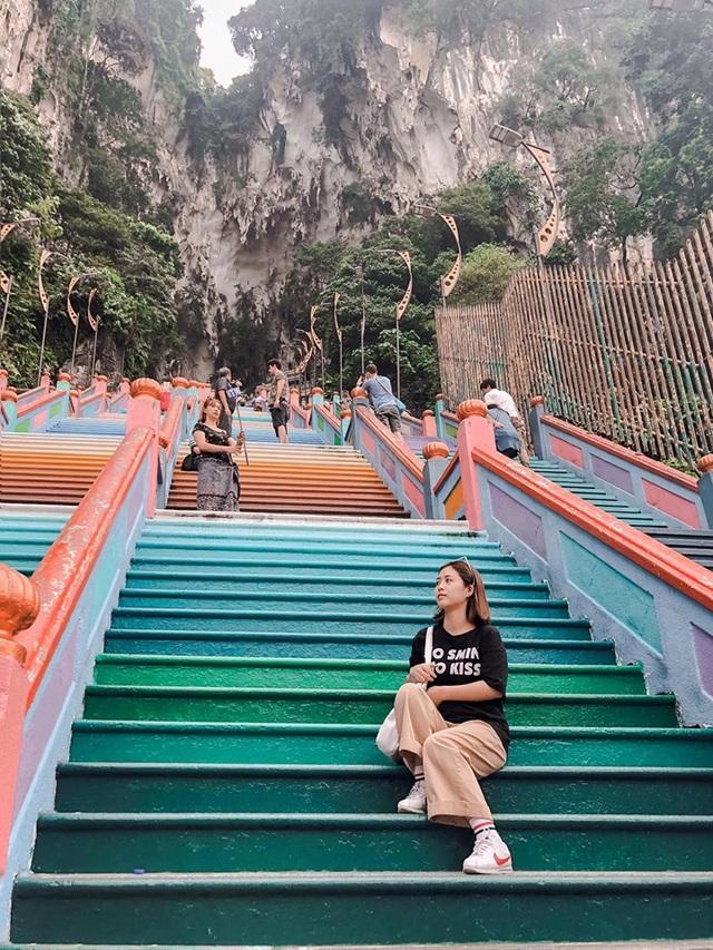 """72 giờ lạc lối ở """"thiên đường du lịch"""" Kuala Lumpur của du khách Việt - 2"""