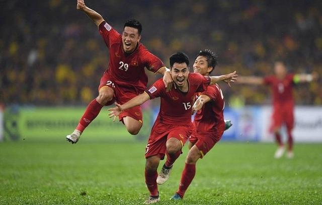 Ai có thể gánh vác tuyến giữa tuyển Việt Nam thay Tuấn Anh? - 2