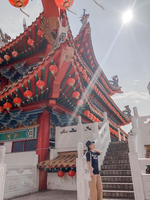 """72 giờ lạc lối ở """"thiên đường du lịch"""" Kuala Lumpur của du khách Việt - 7"""