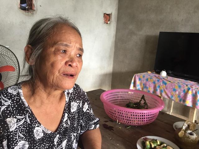 Ba học sinh đuối nước: Thôn Hương Đại chưa có ngày nào buồn đến thế! - 1
