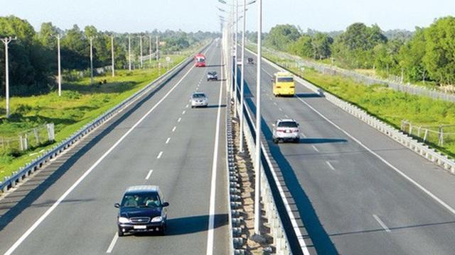 Cao tốc Bắc - Nam sẽ ra sao sau khi huỷ đấu thầu quốc tế? - 1