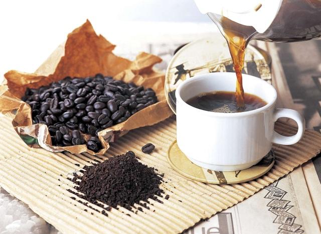 Vết ố cà phê trên răng: nguy cơ và cách giải quyết - 2