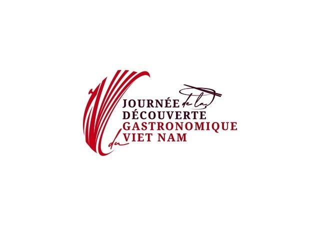Ngày Ẩm thực Việt Nam tại Pháp: Mang tinh hoa ẩm thực Việt ra thế giới! - 1