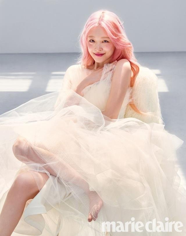 Sau cái chết đau thương của Sulli, chính phủ Hàn Quốc muốn ra luật Sulli để bảo vệ nghệ sĩ - 2
