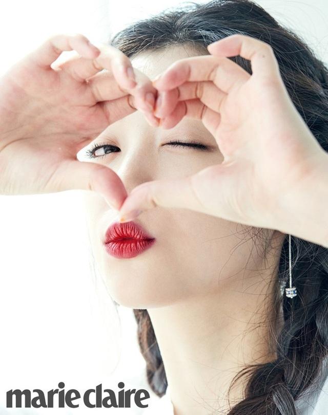 Sau cái chết đau thương của Sulli, chính phủ Hàn Quốc muốn ra luật Sulli để bảo vệ nghệ sĩ - 1