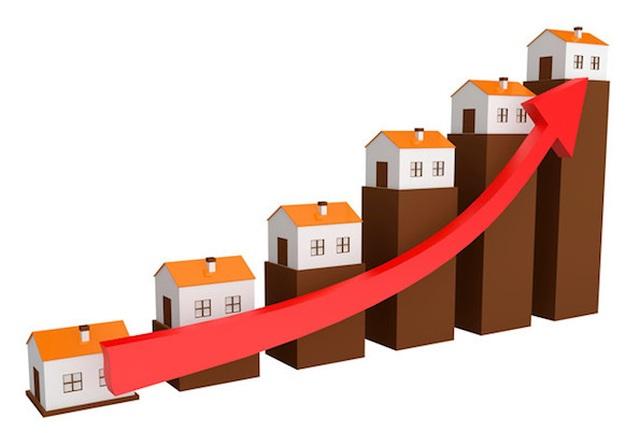 Kịch bản nào cho thị trường bất động sản cuối năm? - 1