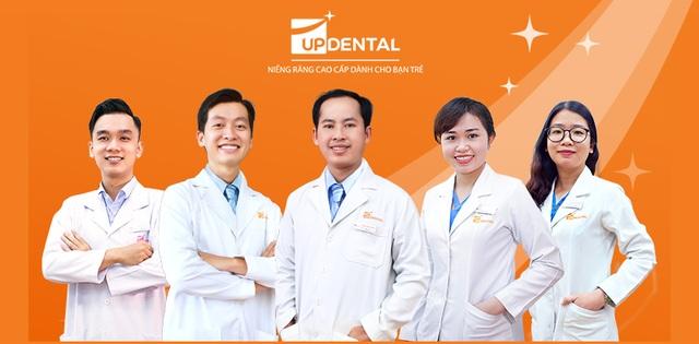 Thời gian niềng răng: 5 vấn đề quan trọng được chuyên gia giải đáp - 5