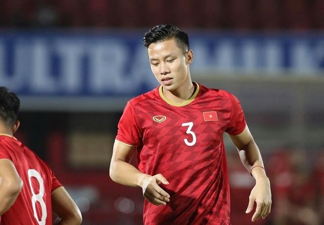 Indonesia 1-3 Việt Nam: Chiến thắng thuyết phục - 24