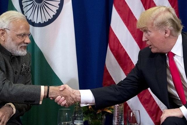 Chiến lược châu Á của ông Trump xoay quanh những vấn đề gì? - 3