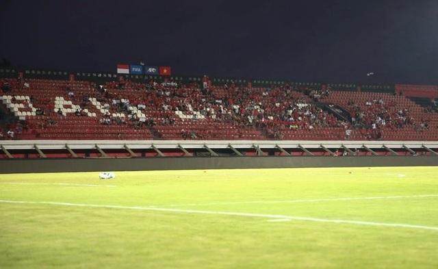 Indonesia 1-3 Việt Nam: Chiến thắng thuyết phục - 27